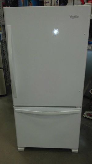 appliance stores greensboro nc used brand new whirlpool fridge delivery included for sale in greensboro nc new and used refrigerators offerup