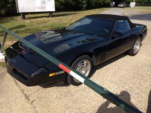 Chevy corvette for Sale in Arkansas - OfferUp