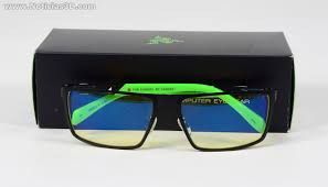 c2b7bf62af Razer Gunnar Cerberus Onyx Gaming Glasses for Sale in Tacoma