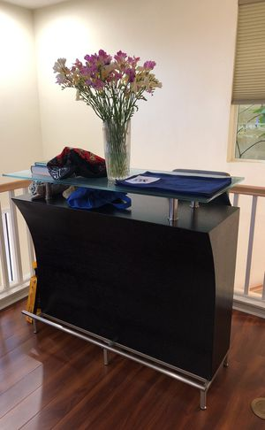 Rock Star Energy Drink Barstand For Sale In Cary Nc Offerup