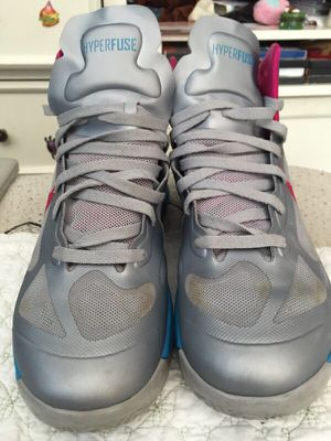 Nike Shoes for Sale in Odenton, MD