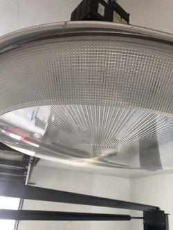 400 watt lights Thumbnail