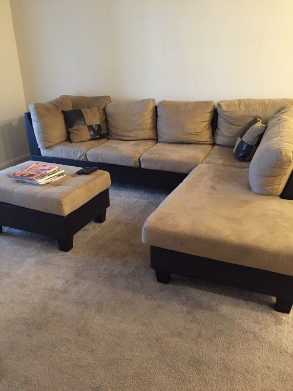 Furniture For Sale In Rancho Cucamonga Ca Offerup