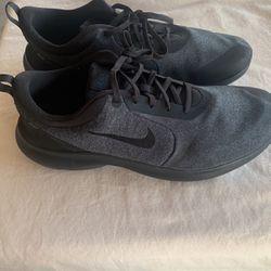 Men's Nike Flex  Thumbnail