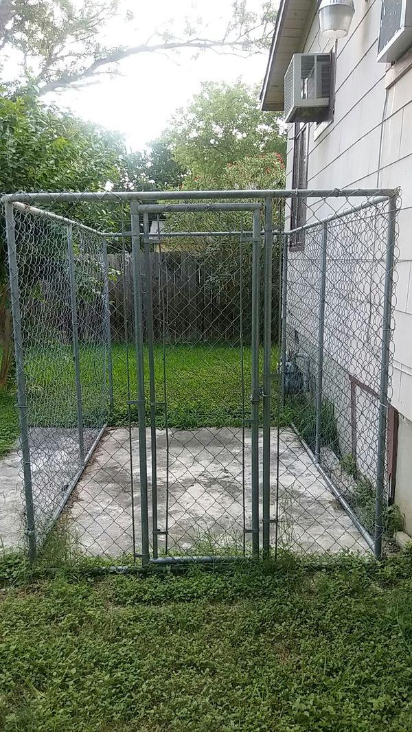 Dog Kennel For Sale In San Antonio Tx Offerup