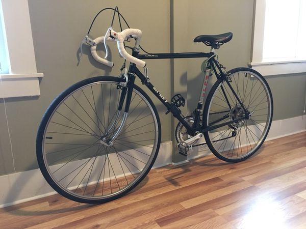 Vintage 1982 FUJI Del Rey Road Bike Mint