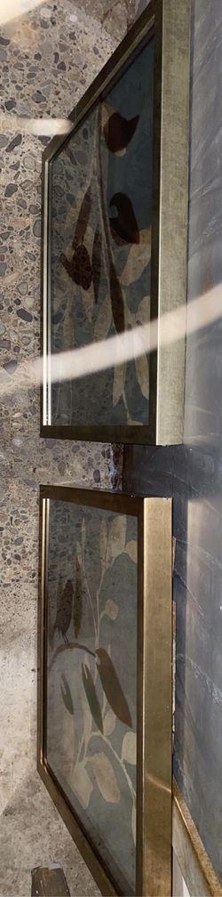 Framed Artwork Thumbnail