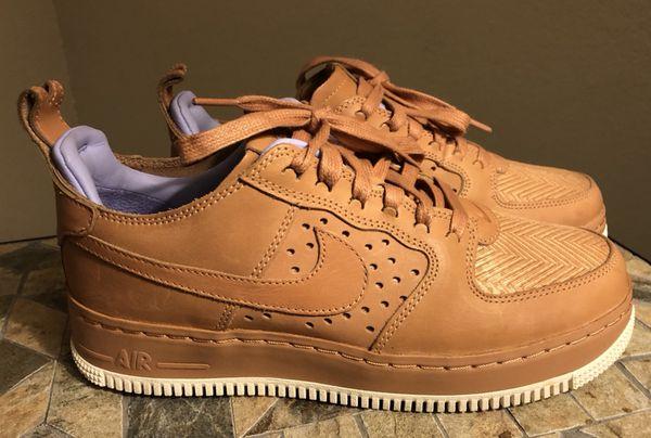 58257a6b2c43 Nike