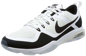 Photo WMNS NIKE Women's Zoom Fitness Training Shoe Size 6.5 or 7.5 or 8.5 or 9 or 9.5 or 10 or 11 Retail $100 NEW in the box