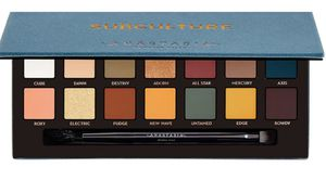Photo Anastasia Beverly Hills Subculture