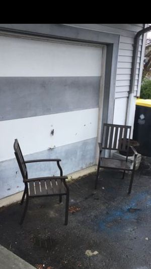 New And Used Outdoor Furniture For Sale In Boston Ma Offerup