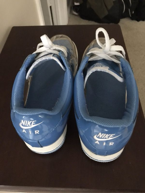Nike Foamposite Knicks One Oran Air Mens 8nPk0wO