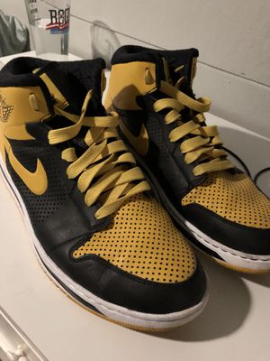 80f23d43df64 ... sale in lansing mi 2ee3d 979f7 buy nike air jordans for sale in lansing  mi 2ee3d 979f7  sale amazon nike mens free 5.0 photosynthesis pack running  shoes ...