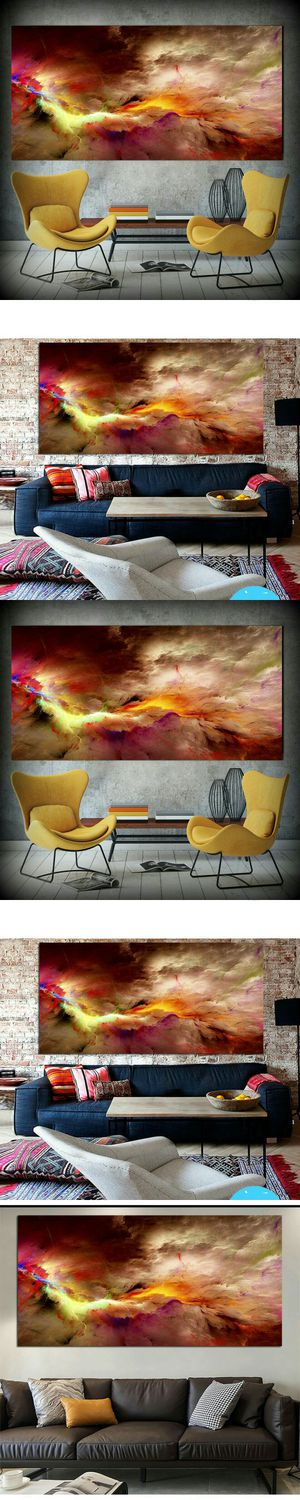 New 2018 Modern Wall Art painting Framed Canvas Home Decor (shipping available to all 50 states) for Sale in Las Vegas, NV