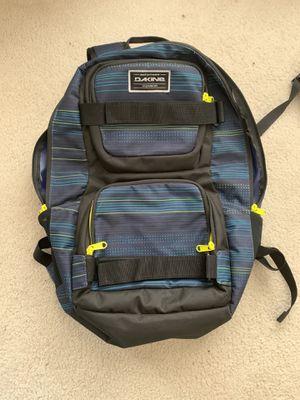 Dakine 26L Backpack $20 for Sale in Washington, DC