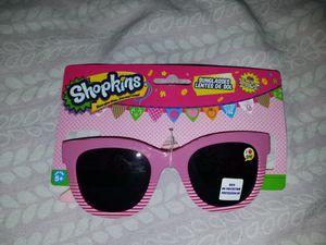 Shopkins sunglasses for Sale in Portland, OR
