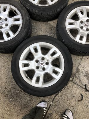 new and used acura parts for sale in hamilton township nj offerup
