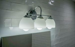 Bathroom Vanity Lights only $30 Each for Sale in Chantilly, VA