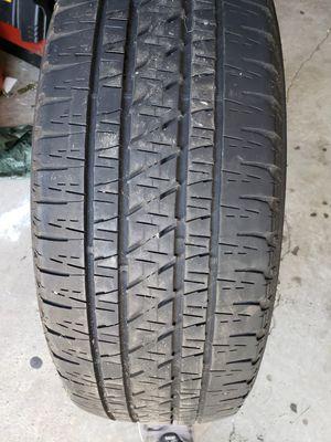 225 55 20 Brigdestone Tire For In Reynoldsburg Oh
