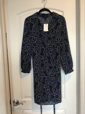 949a4acacbaa8 New and Used Yellow dress for Sale in Chicago, IL - OfferUp