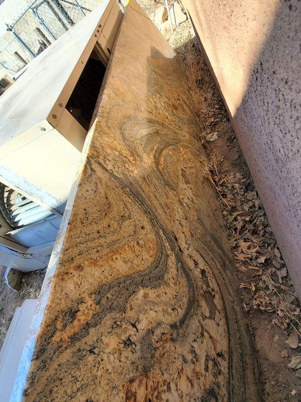 Granite slab for Sale in Albuquerque, NM - OfferUp