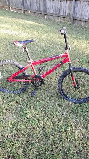 Bike 20 inch for Sale in Southaven, MS