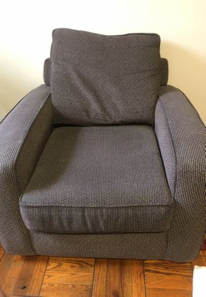 Brand new comfort chair for Sale in Washington, DC