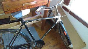 Original Vintage Royce Union Bicycle for Sale in Detroit, MI