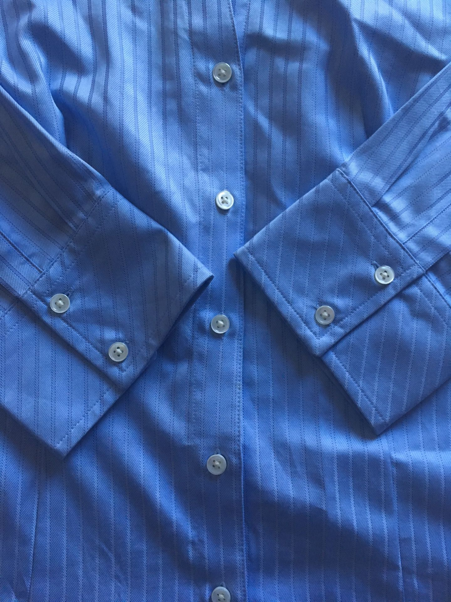 Ann taylor women blouse