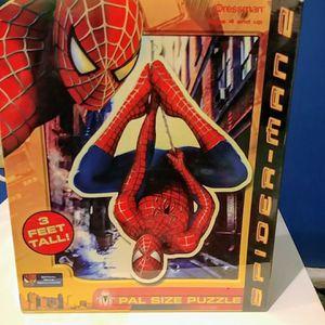Brand New Toys for Sale in Wichita, KS