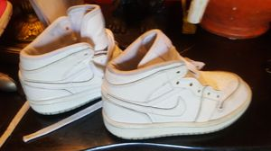 Jordan 1 Phat PS Basketball Size for Sale in Tampa, FL