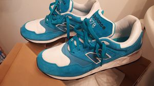 New Balance 878 for Sale in Baltimore, MD