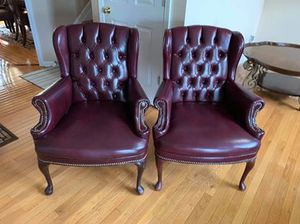 Surprising New And Used Leather Sofas For Sale In Lexington Ky Offerup Machost Co Dining Chair Design Ideas Machostcouk