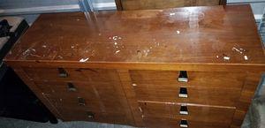 Kent Coffey Whirlaway 8 Drawer Dresser for Sale in Auburn, WA