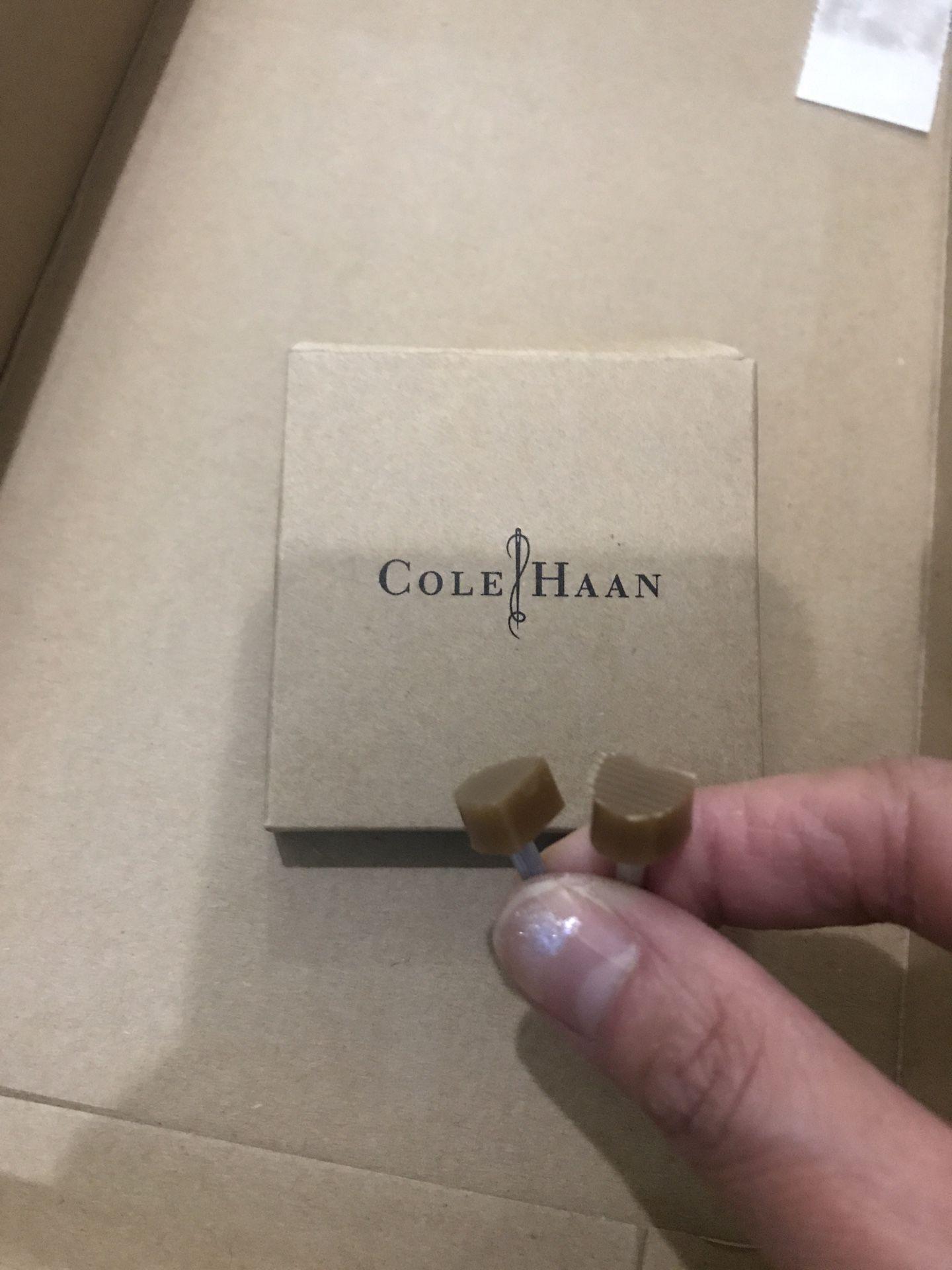 Cole Haan women's low heels us size 7