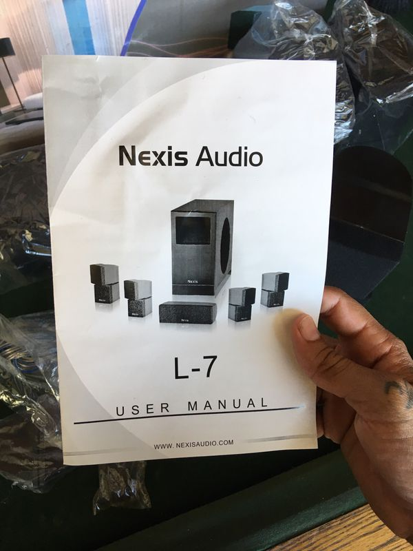New and Used Pro audio for Sale in Menifee, CA - OfferUp
