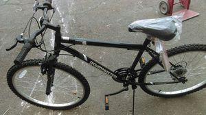 ca2b3032731 Navy Road Bikes Roadmaster 26 Mens Granite Peak Mens Bike
