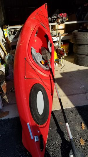 Vector 124 by Future Beach KAYAK for Sale in Pittsburgh, PA