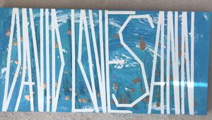 Wall Art - Wall Deco Canvas Paintings for Sale in Alexandria, VA