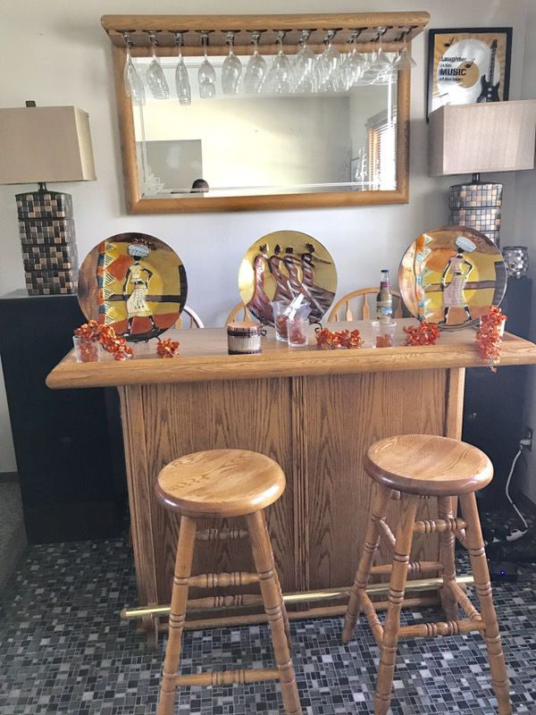 Groovy New And Used Bar Stools For Sale In Grand Rapids Mi Offerup Onthecornerstone Fun Painted Chair Ideas Images Onthecornerstoneorg