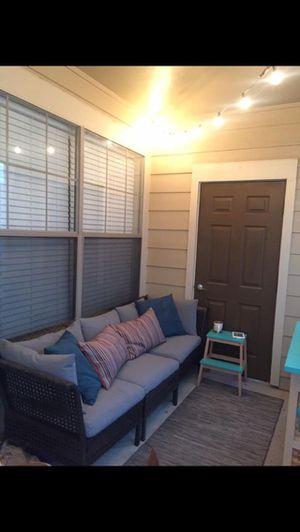 Patio Furniture for Sale in Alexandria, VA