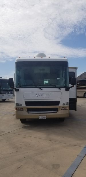 New and Used Motorhomes for Sale in Sun City, AZ - OfferUp