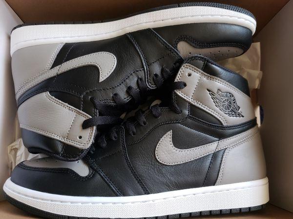 962ff0655b7d Jordan Retro 1 High OG Men s size 10 (Clothing   Shoes) in Chula Vista
