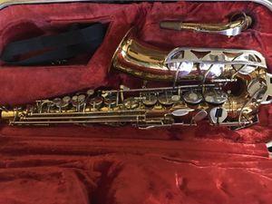 Alto saxophone for Sale in Orlando, FL