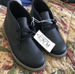 Toddler boys size 11 shoes Thumbnail