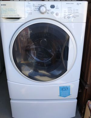 Kenmore Washer & Dryer for Sale in Washington, DC