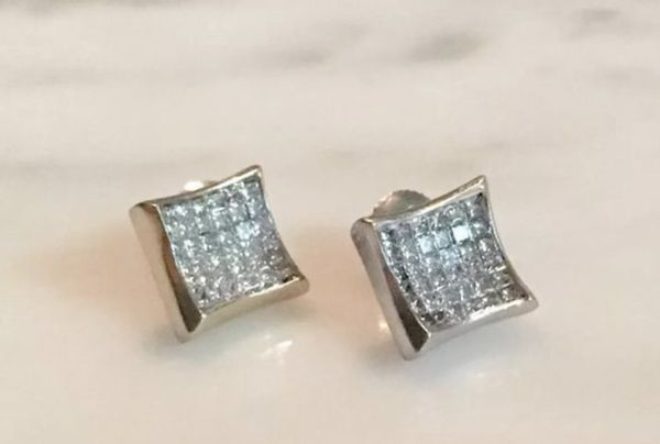 c2f61d64368eb New and Used Diamond earrings for Sale in Vernon, CA - OfferUp