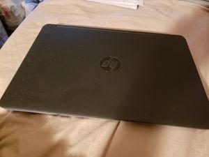 Computadora hp un Samsung galaxy active 7 y una tablet Samsung de 8 pulgadas for Sale in Adelphi, MD