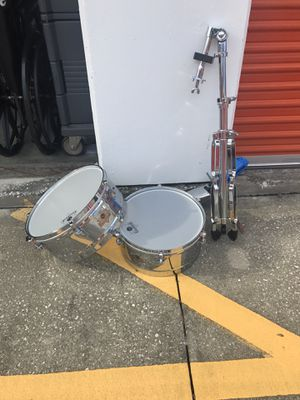 Drums set for Sale in Azalea Park, FL
