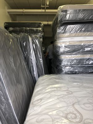 Mattress super sale!!(free same day delivery) for Sale in Adelphi, MD